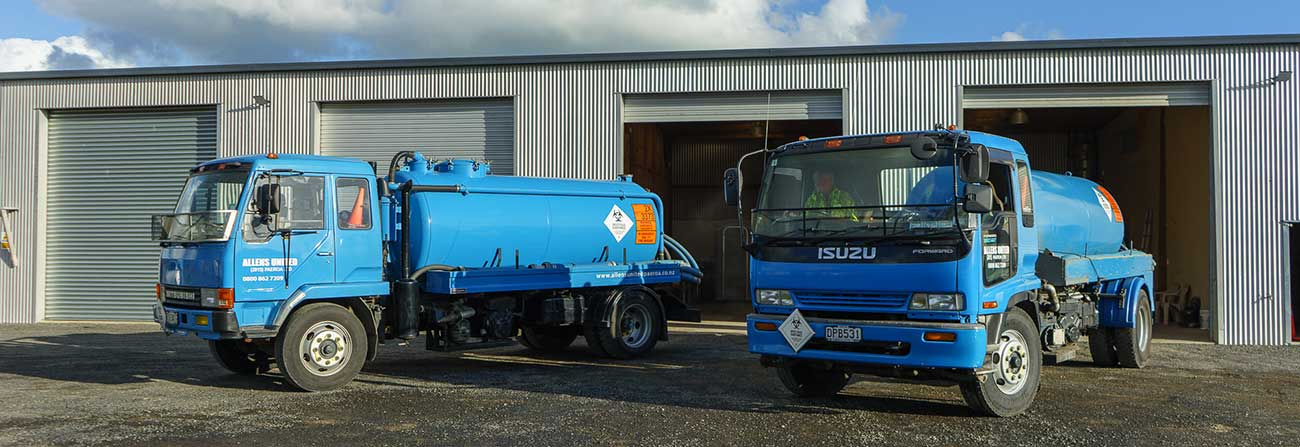 Portaloo Hire and Septic Tank Cleaning